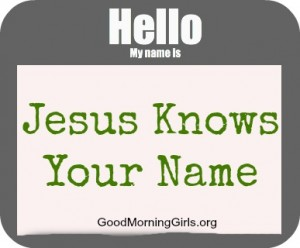 jesus-knows-your-name-3