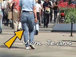 mom-jeans1