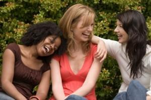 3_women_friends