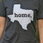 Texas_Home_T_shirt_2__379971365626382375375_zps8fbdd192