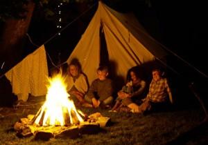 alg_campfire