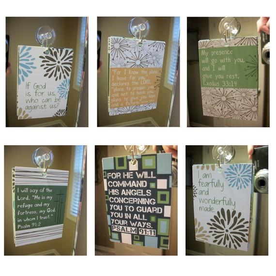 scripture cards 2