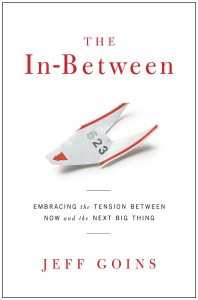 inbetween book
