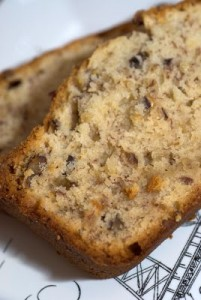 Banana-Bread-4