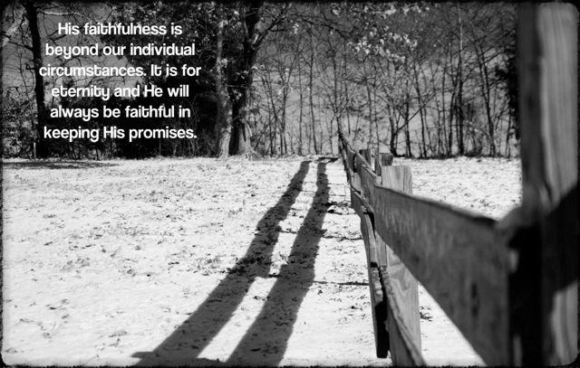 faithfulness1