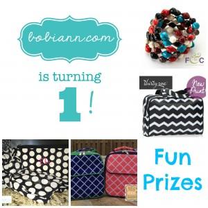 bobiann.com Collage
