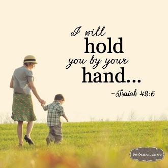 handhold1