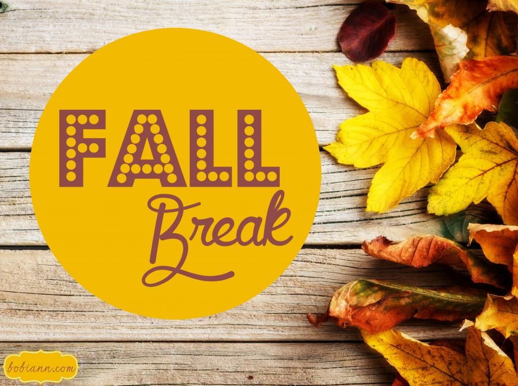 fall leaves on wood1