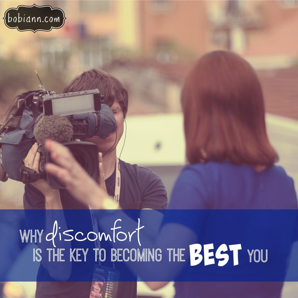 video camera1