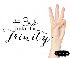 3 fingers1
