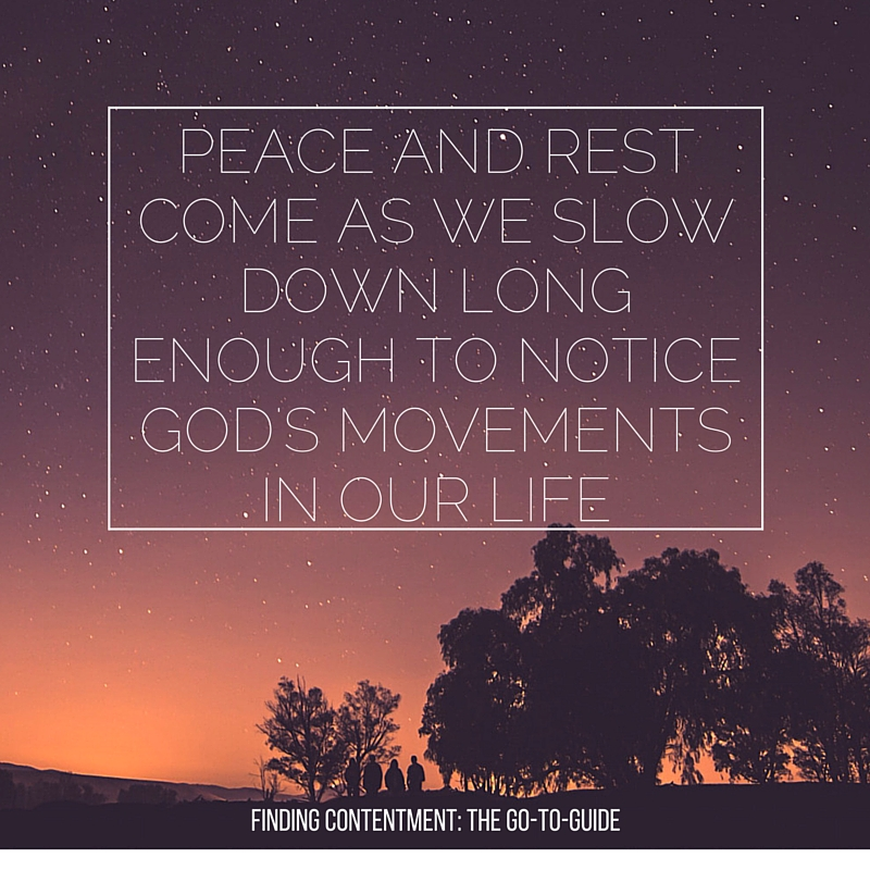 finding peace in god Our peace with god is not dependent upon what we do, but on what we believe i believe jesus took away all my sins (past, present and future), and because of that, i can come boldly to the throne of grace in my time of need.