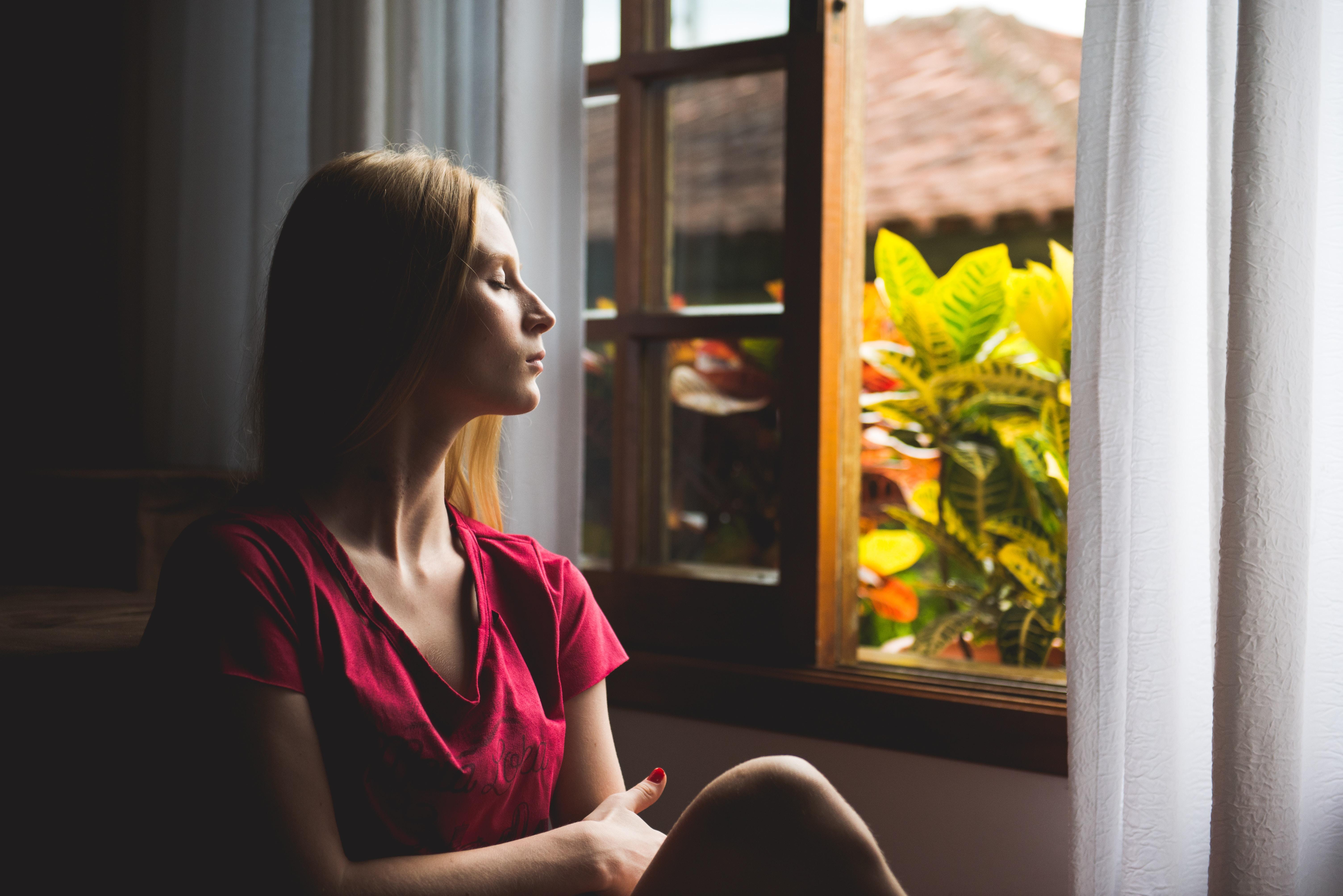 3 Ways To Embrace a Rhythm of Rest