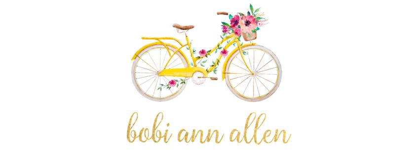 Bobi Ann Allen